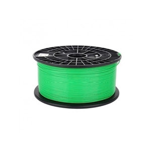 Colido Filamento Gold ABS 175mm 1 Kg Verde