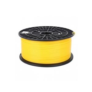 Colido Filamento Gold ABS 175mm 1 Kg Amarillo