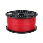 Colido Filamento Gold PLA 175mm 1 Kg Rojo