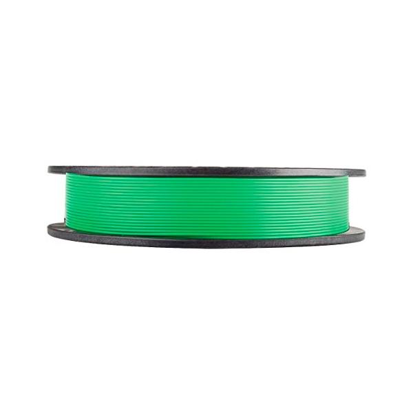 Colido Filamento Gold ABS 175mm 05 Kg Verde