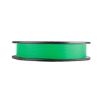 Colido Filamento Gold ABS 175mm 05 Kg Verde