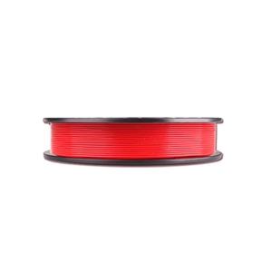 Colido Filamento Gold ABS 175mm 05 Kg Rojo