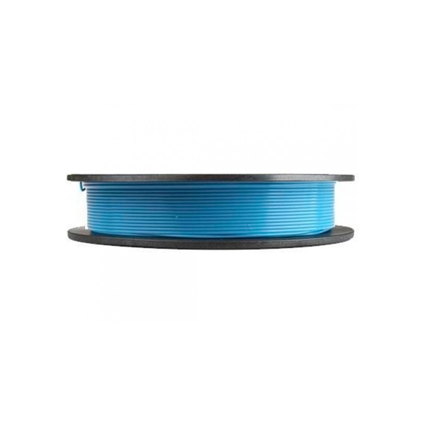 Colido Filamento Gold ABS 175mm 05 Kg Azul