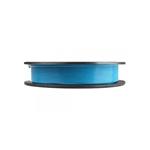 Colido Filamento Gold ABS 1.75mm 0.5 Kg Azul