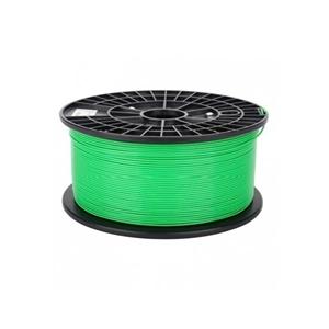 Colido Filamento Premium ABS 175mm 1 Kg Verde