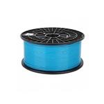 Colido Filamento Premium ABS 175mm 1 Kg Azul