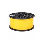 Colido Filamento Premium ABS 175mm 1 Kg Amarillo