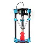 Colido delta d1315 – Impresora 3D