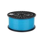 Colido Filamento Gold ABS 175mm 1 Kg Azul