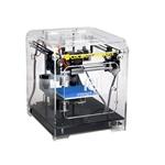 Colido compact - Impresora 3D
