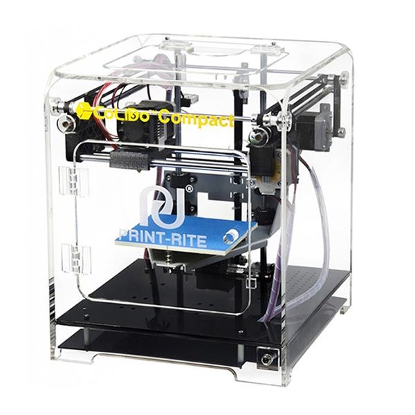 Colido compact – Impresora 3D