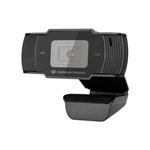 Conceptronic AMDIS05B 720P FHD USB 30PPS  Webcam