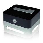 Conceptronic C05503 2535 USB 20  Dock
