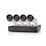Conceptronic C4CHCCTVKITD V2  Kit de cámaras de vigilancia