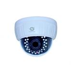 Conceptronic CCAM1080DAHD - Cámara CCTV de videovigilancia