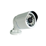 Conceptronic CCAM1080TVI - Cámara CCTV de videovigilancia