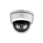 Conceptronic CCAM700D30 - Cámara CCTV de videovigilancia