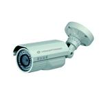 Conceptronic CCAM700V42 - Cámara CCTV de videovigilancia