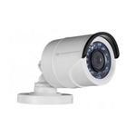 Conceptronic CCAM720TVI - Cámara CCTV de videovigilancia