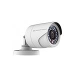 Conceptronic CCAMP720TVI - Cámara CCTV de videovigilancia