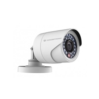 CAMARA CCTV TVI 720P CONCEPTRONIC TIPO BULLET