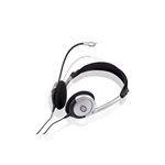Conceptronic CHATSTAR2 con micrfono jack  Auricular