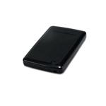Conceptronic Caja Externa HD SATA 25 USB20  Carcasas