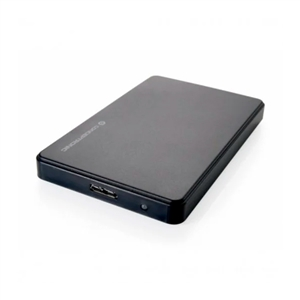 Conceptronic Caja Externa 25 HD SATA USB30  Carcasas