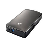 Conceptronic Caja externa USB30 HD SATA 35  Carcasas