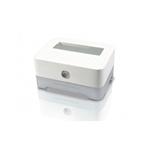 Conceptronic C05504 2535 USB 30  Dock
