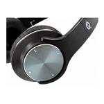 Conceptronic bluetooth negro CHSPBTNFCSPKB - Auricular