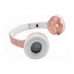 Conceptronic bluetooth rosa CHSPBTNFCSPKSR Auricular