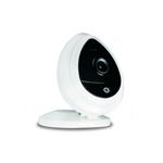 CAMARA IP WIFI CONCEPTRONIC 720P