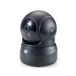 Conceptronic CIPCAMPTIWL - Cámara IP de videovigilancia