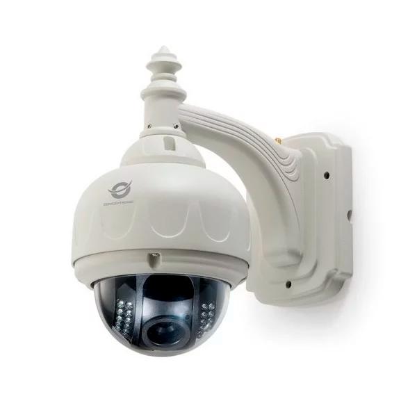 Conceptronic CIPDCAM720OD  Cámara IP de videovigilancia