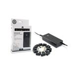 Conceptronic Adaptador universal de portátil 90W - Cargador