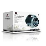 Conceptronic CSPKBTBASSACTION BT USB/MicroSD - Altavoz