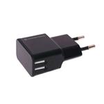 Conceptronic USB Pack de 5 unidades  Cargador de Pared