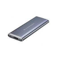 Conceptronic SSD SATA M.2 USB3.0 - Caja Externa