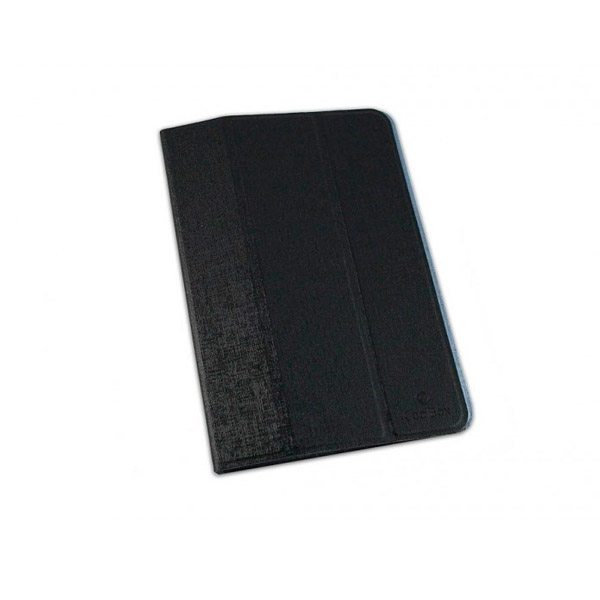 CoolBox Funda libro tablet 7 y 8  Funda