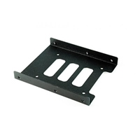 Coolbox bahía 3.5 A 2.5 – Adaptador