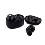 CoolBox cooljet negro - Auricular