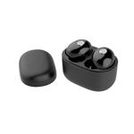 CoolBox cooljet negro  Auricular