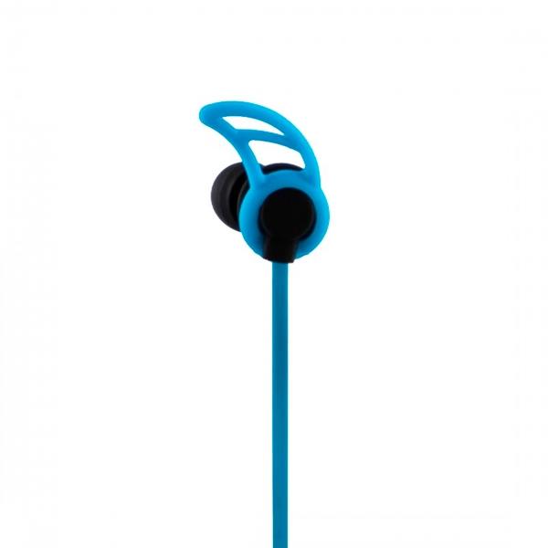 CoolBox AirSport II Azul  Auriculares