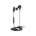 CoolBox intraauriculares COOLJOIN DDRIVE