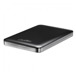 Coolbox 2532 caja 2.5