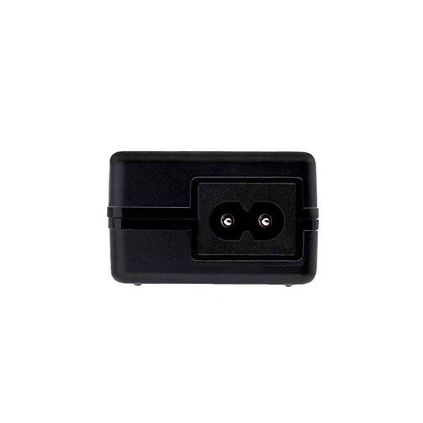 Coolbox 65W - Cargador portátil