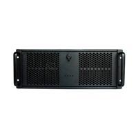 "Coolbox rack 19"" 4U SRM44500 - Caja"