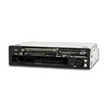 Coolbox CR450 Lector interno  HDD  Multilector Interno