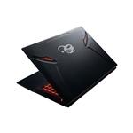 CoolBox I716M1H1 I7 7700 16GB 1TB+120GB 1060 DOS – Portátil